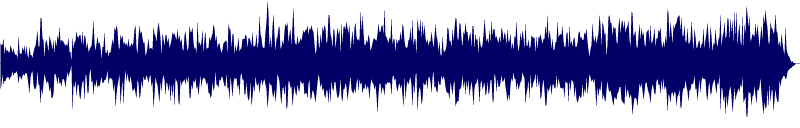 waveform of track #112076