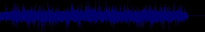 waveform of track #112083