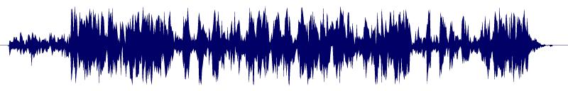 waveform of track #112093
