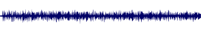 waveform of track #112095