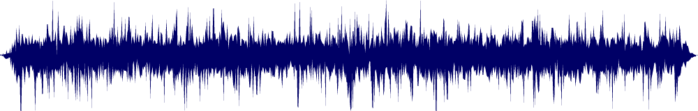 waveform of track #112098