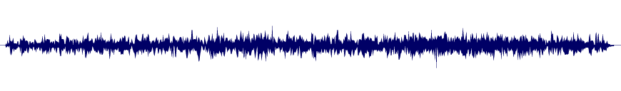 waveform of track #112114