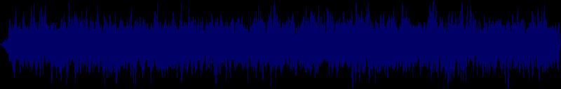 waveform of track #112131