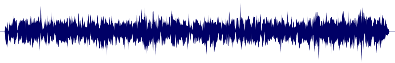 waveform of track #112134