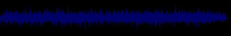 waveform of track #112140
