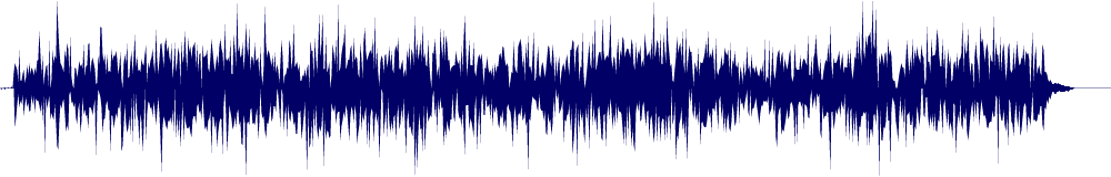 waveform of track #112147