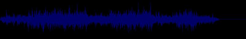 waveform of track #112155