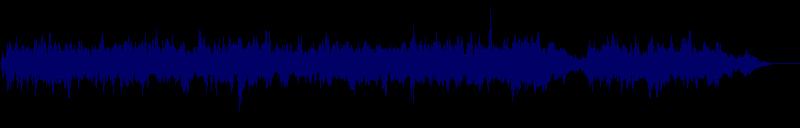 waveform of track #112170