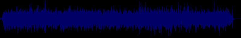 waveform of track #112176