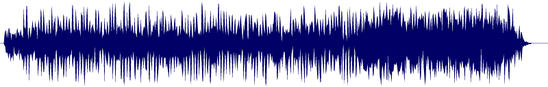 waveform of track #112180