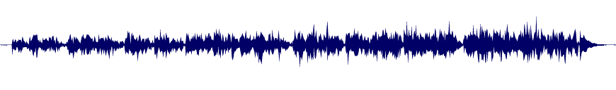 waveform of track #112186