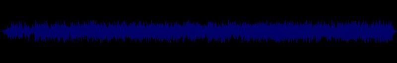 waveform of track #112188