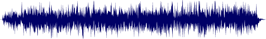 waveform of track #112191