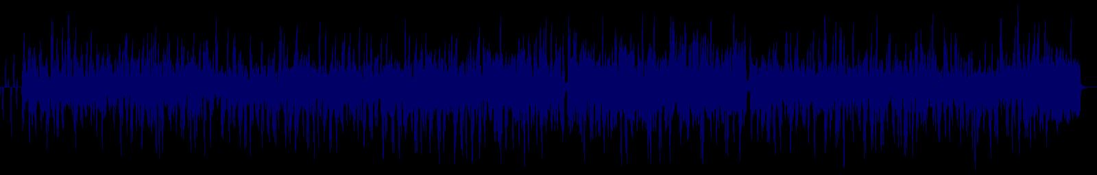 waveform of track #112193
