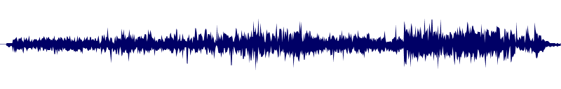 waveform of track #112202