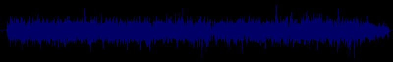 waveform of track #112224