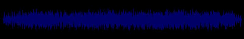 waveform of track #112236