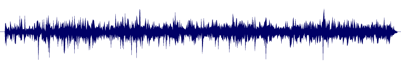 waveform of track #112239