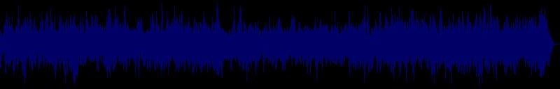 waveform of track #112257