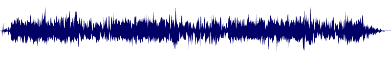 waveform of track #112262