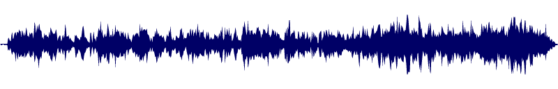 waveform of track #112265
