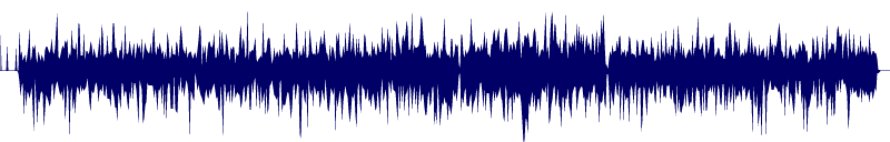 waveform of track #112267