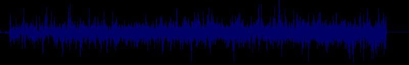waveform of track #112271