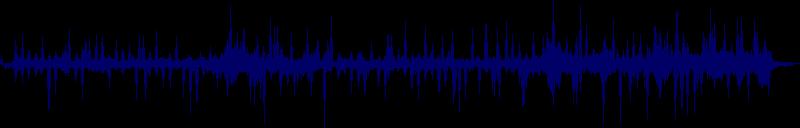 waveform of track #112273