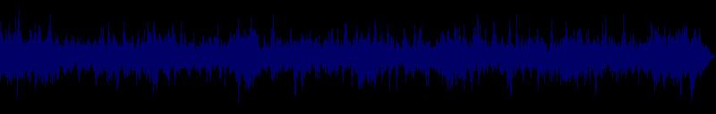 waveform of track #112286