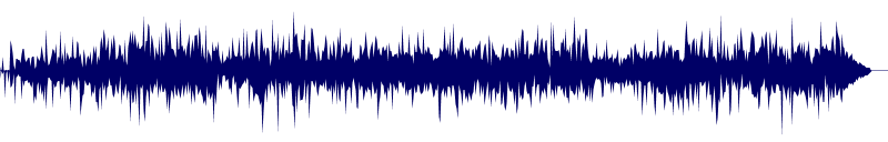 waveform of track #112289