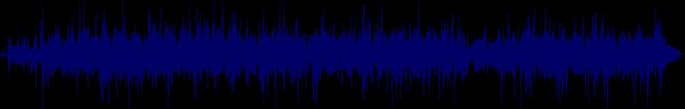 waveform of track #112294