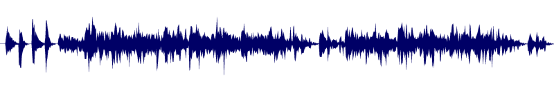 waveform of track #112296