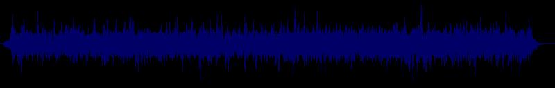 waveform of track #112298