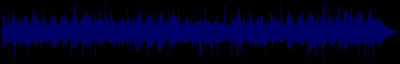 waveform of track #112308