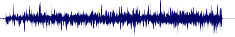 waveform of track #112314