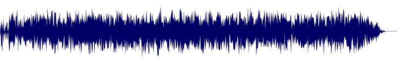 waveform of track #112334