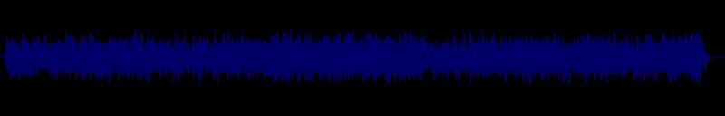 waveform of track #112335