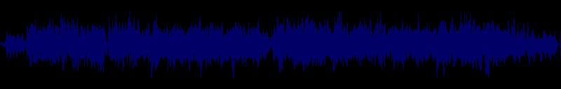 waveform of track #112340