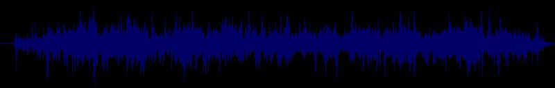 waveform of track #112349