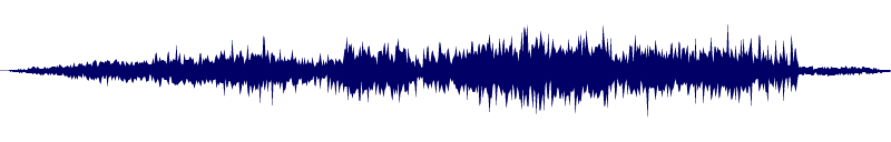waveform of track #112352