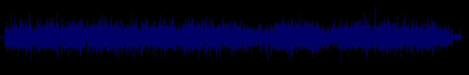 waveform of track #112354