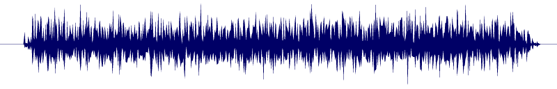 waveform of track #112356