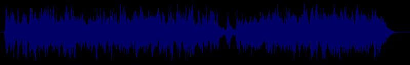 waveform of track #112359