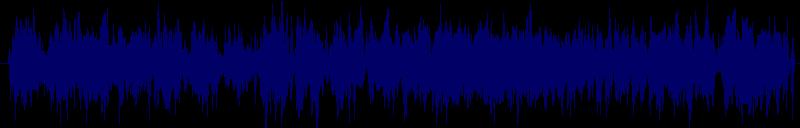 waveform of track #112361