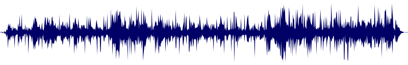 waveform of track #112363