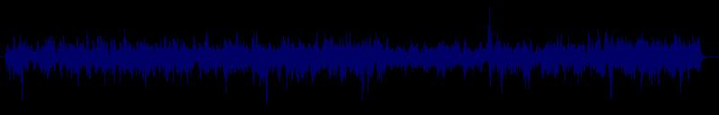 waveform of track #112364