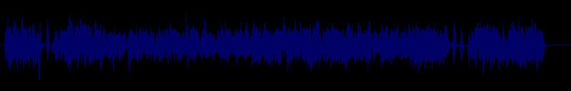 waveform of track #112366