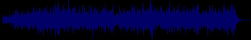 waveform of track #112373