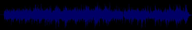 waveform of track #112390
