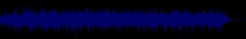 waveform of track #112391